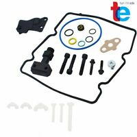 Powerstroke Diesel STC Fitting HPOP High Pressure Oil Pump Kit for Ford 6.0 F250