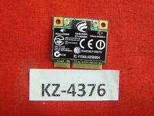 HP g6-1010eg WLAN Scheda elettronica Board #kz-4376