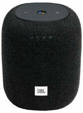 JBL Link Music Smart Speaker with Google home assistant