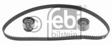 Zahnriemensatz - Febi Bilstein 27283