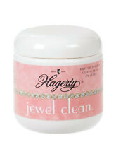 Hagerty  7 oz. Jewelry Cleaner