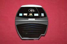 ViVOtech ViVOpay 4800 P/N 540-1401-27 Contactless Credit Card Reader-As Shown