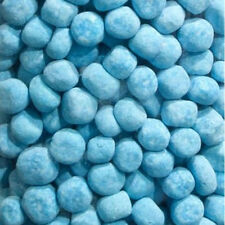 KINGSWAY SOUR BLUE RASPBERRY BON BONS 1kg (1000g) BAGS Party Sweets