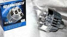 BLV SYNERGY 120521 PROFI LED MR16 Lampe Leuchte UV-P 4Watt 12V GU5,3 34° 4200K