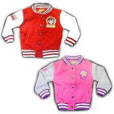 Abbigliamento casual per bambini dai 2 ai 16 anni poliestere