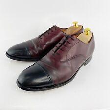 Brooks Dress \u0026 Formal Shoes for Men for