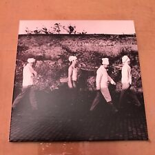 U2: Medium, Rare & Remastered CD, Members Fanclub Only Album 2009