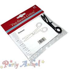 Sugarcaft Equipment Patchwork cutters- Scissors - Cutter Embossing Embosser Tool