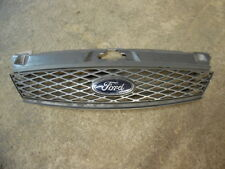2118 B7 2004 ONWARDS FORD MONDEO ST FRONT GRILL 3S718A100