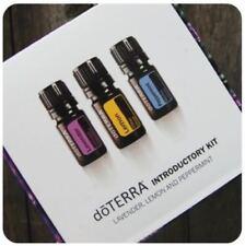 doTERRA Aroma Stream Aromatherapy Supplies