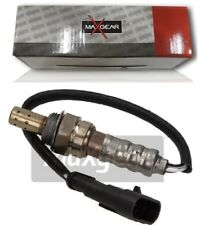 MAXGEAR Lambdasonde 59-0043 für FIAT 1,8 16V
