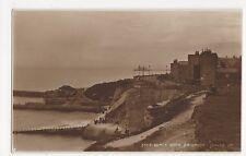 Black Rock Brighton, Judges 5562 Postcard, B061