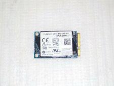 Dell Hybrid Wireless Wifi HD Decoder Mini PCI-e Card  WX637  BCM970012 HUA 01