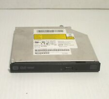 SONY AD-7580S Replacement DVD±RW  Drive for ACER Aspire 5536-5411