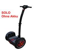 Fosjoas Segway- V9  baugleich mit Airwheel S3(Solo) ohne Akku nur solange Vorrat