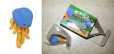 Dragon Quest Monster Parade Suyasuya Figure Strap Healslime SQEX Toys Licensed N