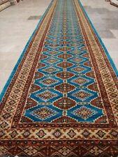 Pakistani Traditional-Persian/Oriental Rug & Carpet Runners