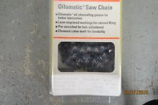 STIHL 36rs60 Chainsaw Chain 3/8 .063 Gauge 60 Drivelinks