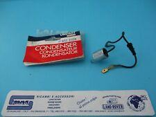 Condensatore Spinterogeno Originale Land Rover Serie II & III 88 RTC3471 Sivar