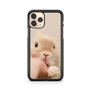 Cover coniglio | Acquisti Online su eBay
