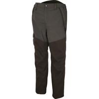 Jack Pyke Ashcombe Waterproof Hunting Shooting Trousers Pants Fishing Brown UK