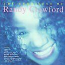 Uk1636214 Crawford Randy - Very Best of (cd)