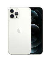 Apple iPhone 12 Pro 512GB Silver Unlocked A2341 CDMA GSM New Sealed