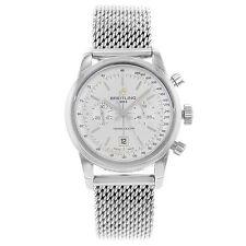 Breitling Armbanduhren für Herren