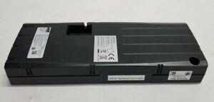 Electric Height Adjustable Desk LOGIClink Ctrl Unit COMPACT-e-2l-actiforce-eu