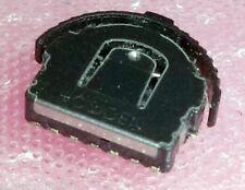 Hosiden Hebel / Druckschalter ca. 13mm SMD liegend PDA Navi GP