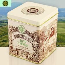 Mlesna Loolecondera BOP Fannings Strong brew Pure Ceylon Black Tea 500g