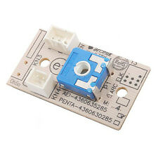 Beko electrónico Termostato circuito impreso - Nevera Congelador