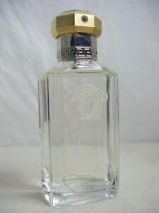 VERSACE THE DREAMER Eau de Toliette Spray 100 ml/ 3.4 fl oz, 90% remain