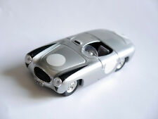 MERCEDES Benz 300 SL Roadster Spider-Presentation 1 SEAT 1952, Bang in 1:43!