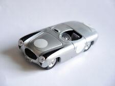 Mercedes Benz 300 SL Roadster Spider - Presentation 1 Seat 1952, Bang in 1:43!