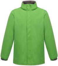 Regatta Aledo Womens Waterproof Jacket - Green