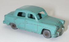 Matchbox Lesney Grey Wheel No. 36 Austin A50 oc16177