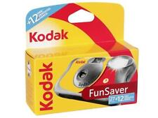 Fotocamera monouso / usa e getta Kodak Fun Saver 39  EXP