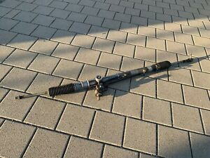 Lamborghini Gallardo LP500 520 Lenkgetriebe Hydro Power Steering Rack 401422061F
