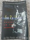Stevie Ray Vaughan : Caught in the Crossfire by Joe Nick Patoski and Bill Crawf…