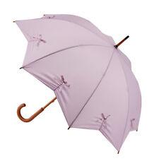 Fulton Kensington Umbrella - Star Pale Pink