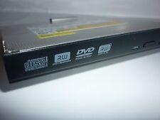 Original LG GSA-T20N DVD Brenner Laufwerk für LG S900  S 900