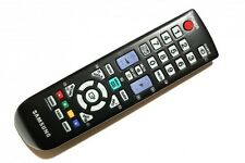 SAMSUNG ue22d5003b LED TV Originale Telecomando