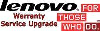 Lenovo ThinkPad X220 X230 04W9678 3 Year OnSite NBD Warranty Upgrade Laptop