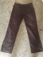 Kenneth Cole Reaction  Mens Size 30/32Stretch