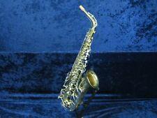 *Yamaha Advantage YAS-200AD Alto Saxophone Ser#332051 Plays Great!*