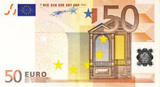 Gutschein 50 € Euro Rabatt LTUR.com Gutscheincode Reise Reisegutschein sparen