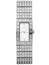 DKNY Donna Karan Ladies Crystal Ladies Watch NY8299 RRP $299