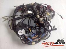 Faisceau électrique SUZUKI GSX750F 750 GSXF GSX F GSX-F