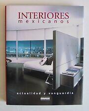 Interiores Mexicanos Mexican Interior Modern Contemporary Furniture Decor Design